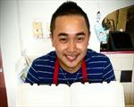 Ông chủ 24 tuổi của nhà hàng cơm Việt tại Mỹ