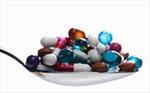 Vitamin B8 và những lưu ý khi dùng