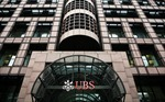 Ngân hàng hàng đầu Thụy Sĩ dự định cắt giảm 10.000 nhân viên