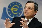 Cải cách ngân hàng EU có thể kéo dài một năm nữa