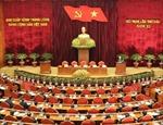 Thông báo Hội nghị lần thứ 6 Ban Chấp hành Trung ương Đảng khóa XI (Phần I)