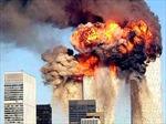 Bắt đầu tiến trình xét xử thủ phạm vụ 11/9