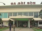 Ga Sài Gòn bán 10.000 vé giảm giá