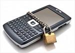 Mỹ đau đầu với việc bảo mật thông tin