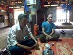 Bệnh viện huyện Đà Bắc 'làm khó' bệnh nhân nghèo