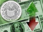 Dấu hiệu tích cực từ kinh tế Mỹ