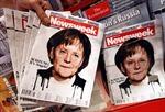 Tạp chí Newsweek ngừng xuất bản