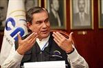 Ecuador chính thức triệu tập tổng tuyển cử