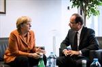 ECB tham vọng kiểm soát 6.000 ngân hàng Eurozone