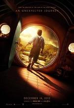 Phim 'The Hobbit': Canh bạc một tỷ USD