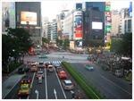 Nhật Bản xem xét thực hiện gói kích thích kinh tế mới