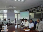 Ra mắt Hội đồng Hợp tác Doanh nghiệp Sri Lanka-Việt Nam