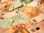 Diễn biến tại Tây Ban Nha tác động tích cực đến đồng euro