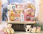 Trung Quốc tăng cường quản lý về hóa mỹ phẩm cho trẻ em