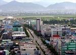 Thông tin 'người dân Đà Nẵng nhiễm dioxin' là không chính xác