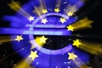 Anh, Đức bất đồng về ngân sách cho EU