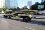 Mỹ- Hàn tái khẳng định liên minh quân sự