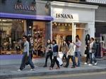 Khám phá 'phong cách Gangnam'