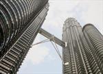 Malaysia có môi trường kinh doanh tốt thứ hai ASEAN