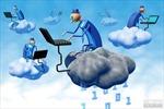 """""""Điện toán đám mây"""" hỗ trợ nông nghiệp"""