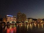 Hong Kong tung tiền duy trì ổn định tỉ giá