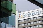 Nhiều nước ngừng dùng vắcxin cúm của Novartis