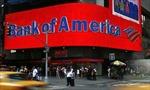 'Bank of America' bị kiện do gian lận thế chấp