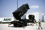 Mỹ thử nghiệm hệ thống đánh chặn tên lửa ở Thái Bình Dương