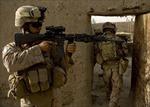 Hơn 50.000 lính Mỹ bị thương ở Iraq và Afghanistan
