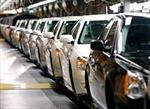 Bước đột phá của Hãng GM trong công nghệ chế tạo ô tô tại Mỹ