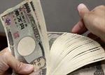 Nhật sẽ phát hành 38,3 nghìn tỷ yên công trái