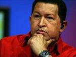 Venezuela tiếp tục cải tổ nội các