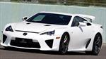 Xe hơi Nhật được ưa chuộng nhất tại Mỹ