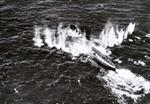 Tàu ngầm U-505 trong ký ức thủy thủ Đức - Kỳ 2: Rong ruổi cùng U-505