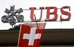 Ngân hàng UBS cắt giảm 10.000 nhân viên vì thua lỗ