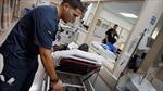 Mỹ chưa kiểm soát được dịch viêm màng não nấm