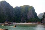 Tạo dựng sản phẩm du lịch mới cho Năm du lịch quốc gia 2013