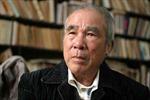 Nhà thơ Võ Văn Trực: Bơ vơ như lạc giữa quê người