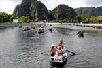 Đánh thức tiềm năng du lịch đồng bằng sông Hồng - Du lịch ĐBSH - vùng đất giàu tiềm năng