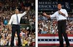 Thế giới sau tháng 11/2012 sẽ ra sao?