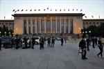 Trung Quốc chuẩn bị bước vào Đại hội 18 của Đảng Cộng sản