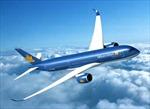 Vietnam Airlines tăng 1.000 chuyến bay phục vụ Tết