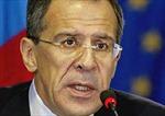 'Không có giải pháp quân sự với Syria'