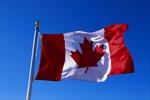 Canada là quốc gia phồn vinh thứ sáu thế giới