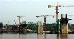 Các dự án giao thông lớn của Hà Nội: Sẽ sớm tháo gỡ về giải phóng mặt bằng