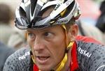 """Người lột """"mặt nạ"""" huyền thoại Lance Armstrong - Kỳ 1: """"Chiếc xe ủi"""" Jeff Novitzky"""