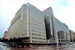 WB viện trợ hơn 200 triệu USD cho Myanmar