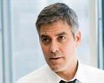 'Tên cướp thế kỷ' George Clooney là anh em xa với Abraham Lincoln