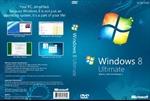 Windows 8 nâng cấp bán được 4 triệu bản trong 3 ngày