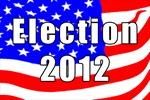 Hàng nghìn luật sư theo dõi bỏ phiếu bầu cử tổng thống Mỹ